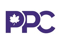 Logo - People's Party of Canada