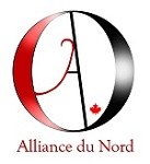 Logo - Alliance du Nord