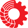 Communist Party of Canada logo