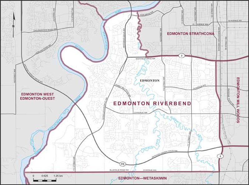 Edmonton Riverbend | Maps Corner | Elections Canada Online on map of cape breton university, map of kralendijk, map of mount royal university, map of tampa st petersburg, map of lakehead university, map of mackenzie river, map of calgary, map of new carlisle, map of banff attractions, map of sandy beach, map of university of windsor, map of resolute, map of fraser lake, map of alberta, map of lawrenceburg, map of chuncheon, map of maligne lake, map of brookfield place, map of back river, map of fort steele,