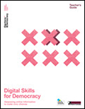 Digital Skills for Democracy