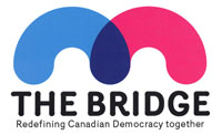 Logo - The Bridge Party of Canada