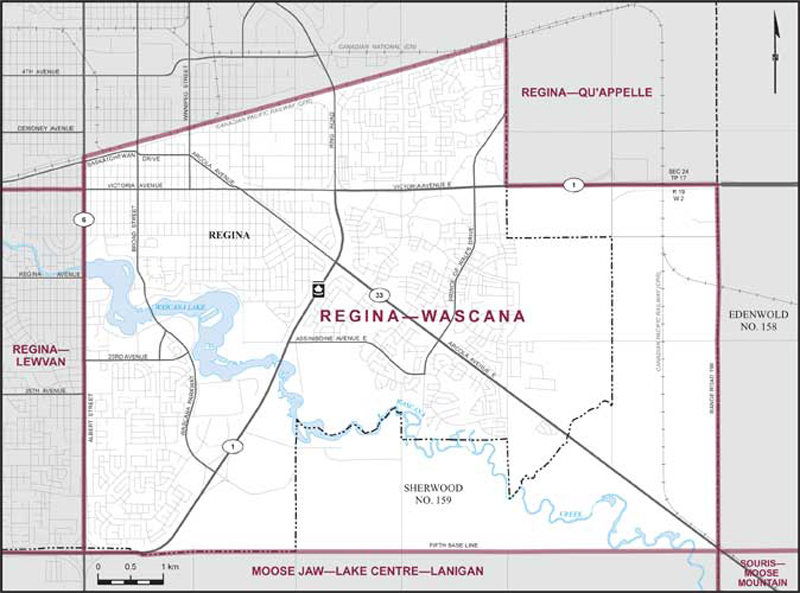 Regina–Wascana | Maps Corner | Elections Canada Online on map of hotels in regina canada, map of punnichy saskatchewan canada, map of moose jaw saskatchewan canada, map of saskatchewan canada with cities, map of sk, regina sask canada, map with attractions of saskatchewan, map of brisbane queensland australia, sk canada, map of saskatoon saskatchewan canada, map of southern saskatchewan, map of saskatchewan and alberta, map of canora saskatchewan canada, map of casinos in saskatchewan, map of chisinau moldova, map of brussels belgium, growth areas maps regina canada, map of regina ab canada,