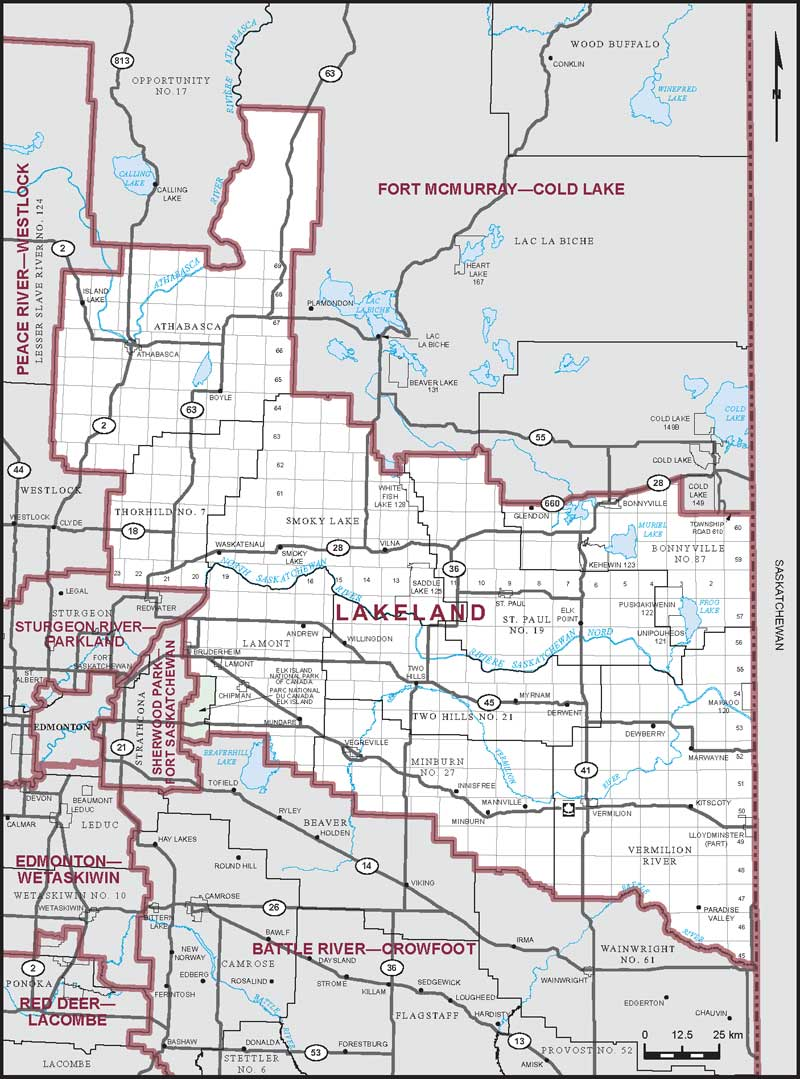 Lakeland | Maps Corner | Elections Canada Online on map of united states, map of montreal canada, detailed map of canada, map of northwest territories canada, map of ontario canada, map of edmonton canada, map of saskatchewan, map of newfoundland canada, large map of canada, map of hanna canada, map of ottawa canada, map of sweden, map of manitoba canada, map of us and canada, map of new brunswick canada, map of banff canada, climate map of canada, map of whitecourt canada, map of canada provinces, map of grande prairie canada,