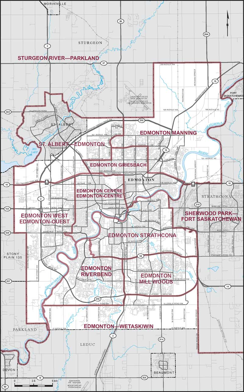 map edmonton alberta canada with Mapprov on List of neighbourhoods in Edmonton also Alberta as well Canada Capital Cities Of Provinces Wine Regions And Food Ethic Influences in addition Areacodes in addition royalalbertamuseum.