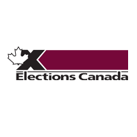 Elections Canada - Home Page