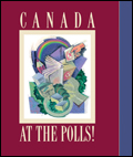 Canada at the Polls!