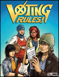Voting Rules!