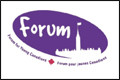 Forum for Young Canadians